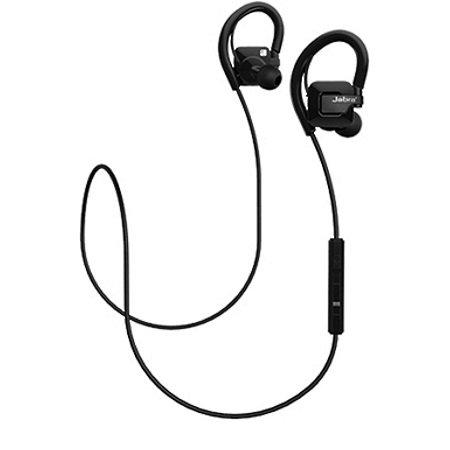 Jabra Cuffie auricolari con microfono - Step Bluetooth