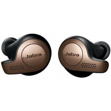 Jabra - Elite65tck