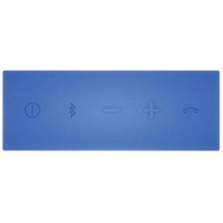 Jbl Speaker portatile 1 via - Go Blu