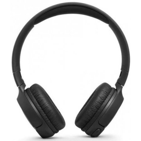 Jbl Cuffia wireless - T500bt