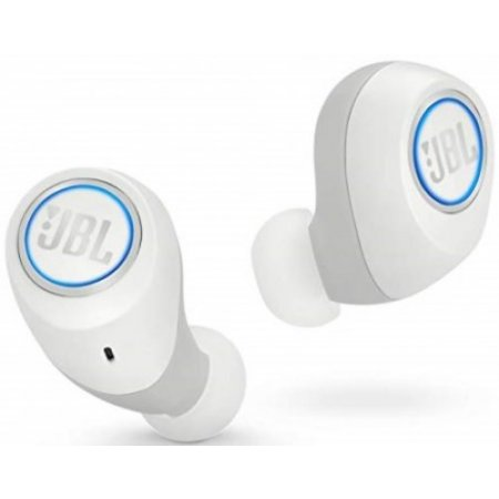 Jbl Auricolari wireless - Free