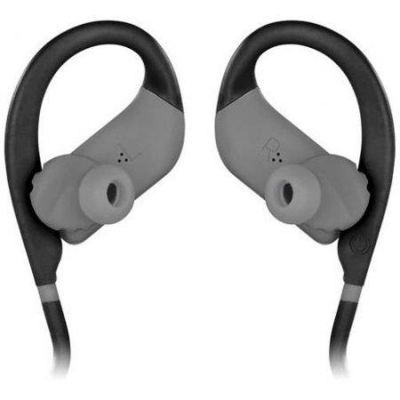 Jbl Auricolari wireless - Dive