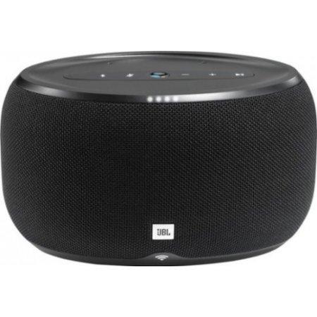 Jbl Speaker portatile 2 vie 1 cassa - Link 300 Nero