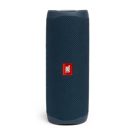 Jbl - Flip 5 Blu