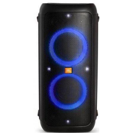 Jbl - Partybox 300 Nero
