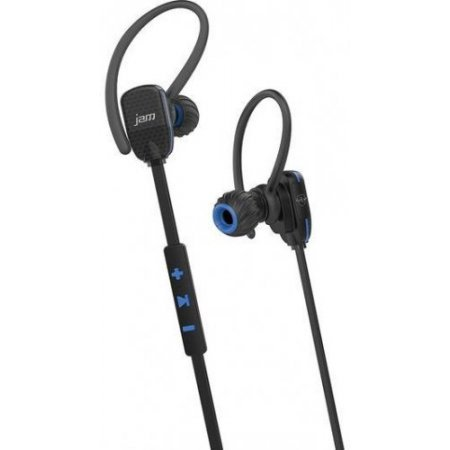 Jam Auricolari wireless - Hxep510  Blu