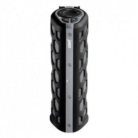 Jam Speaker portatile 1 via - Hx-p710bk-eu