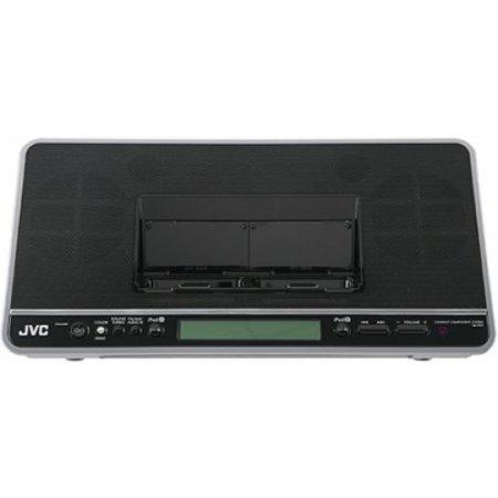 Jvc - Nx-pn7  Nero