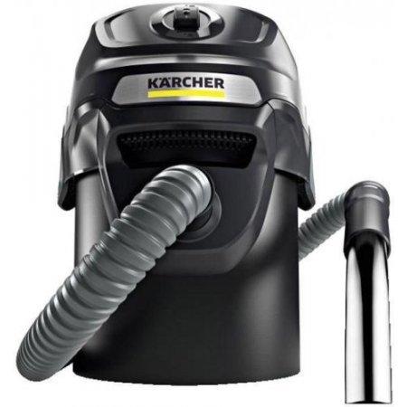 Karcher - Ad2