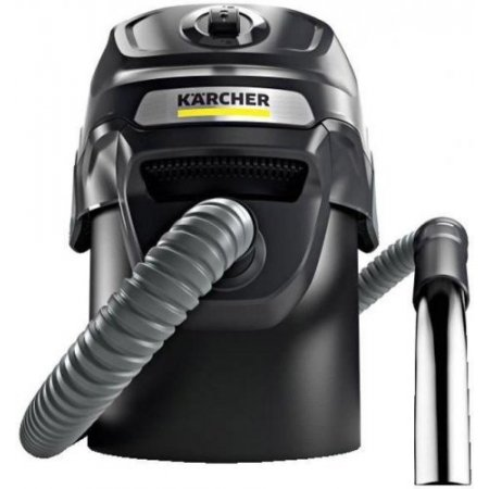 Karcher Aspirapolvere 600 w - Ad2