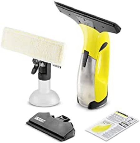 Karcher - Wv2plusn