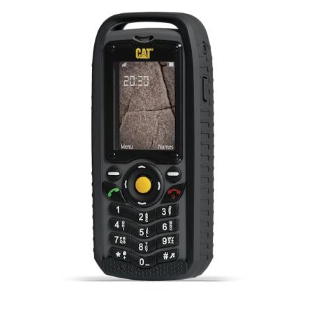 Cat Cellulare Dual SIM - B25
