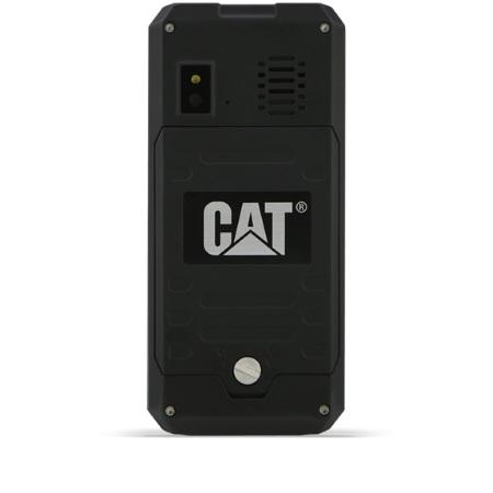 Cat Dual SIM / 3G - B 30