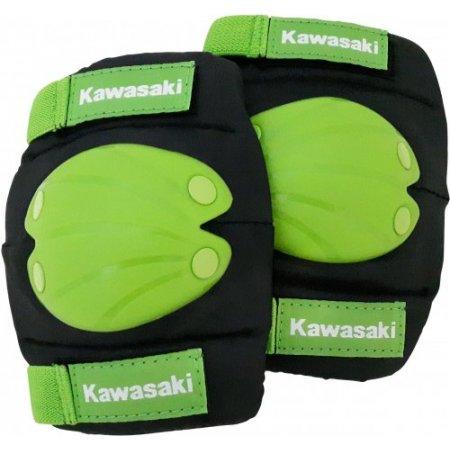 Kawasaki - Kskitguardsm1grn