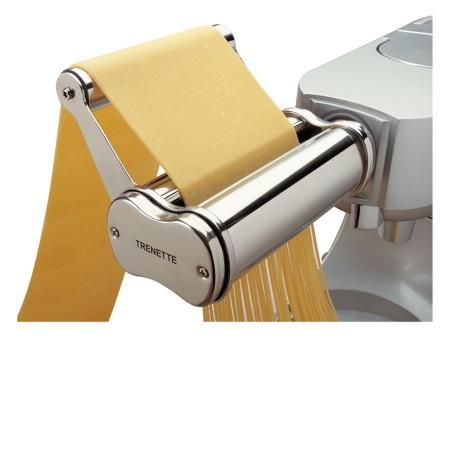 Kenwood Accessorio adatto per robot Kenwood Chef e Major - At973a - Accessorio Trenette