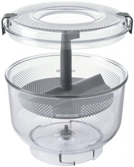 Kenwood - At444 - Accessorio Pelapatate
