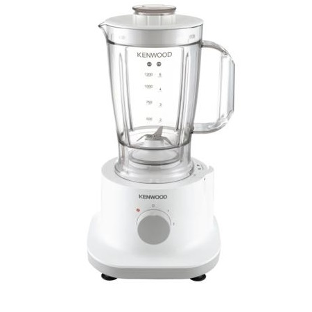 KENWOOD Robot da cucina multifunzione - FOOD PROCESSOR FPP220