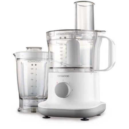 KENWOOD - FOOD PROCESSOR FPP220
