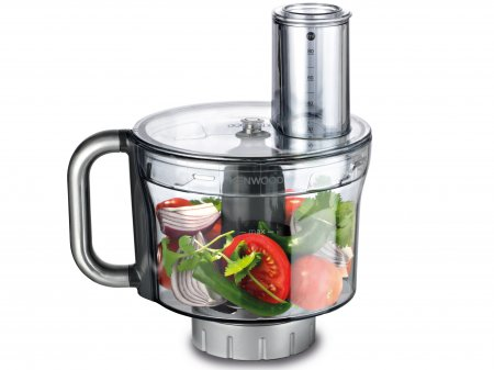 Kenwood - Kah647pl - Accessorio Food Processor
