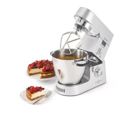 Kenwood - Cooking Chef Km098: Robot da cucina | Comet