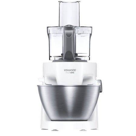 Kenwood Robot da cucina impastatore - MultiOne Khh300wh | Comet