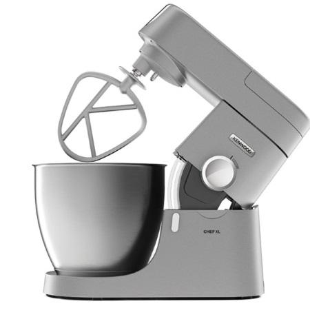 Kenwood - Chef XL Kvl4100s: Robot da cucina | Comet