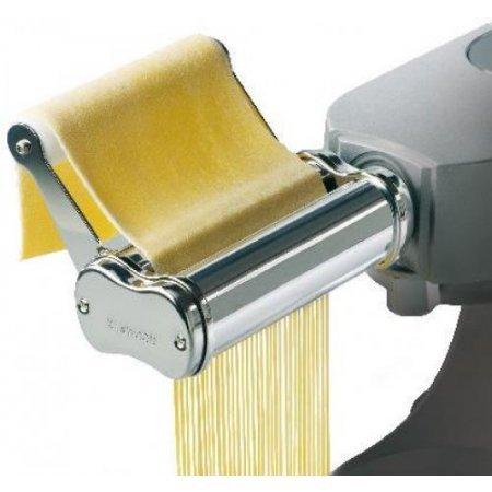 Kenwood Accessori preparazione cibi - Accessorio spaghetti - Kax974me