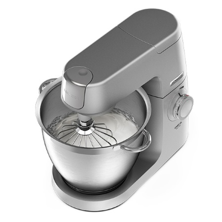 Kenwood Impastatrice 1400 w - Kenwood Chef XL Elite - KVL6300S