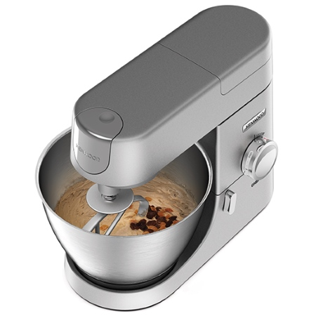 Kenwood Robot da cucina - Chef KVC3100S