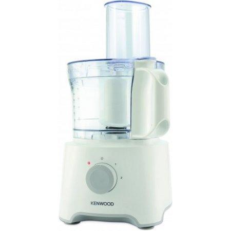 Kenwood Robot da cucina 800 w - Fdp300wh