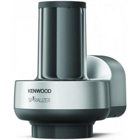 Kenwood - Kax700pl