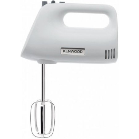 Kenwood Sbattitore - Hmp30.a0wh Bianco
