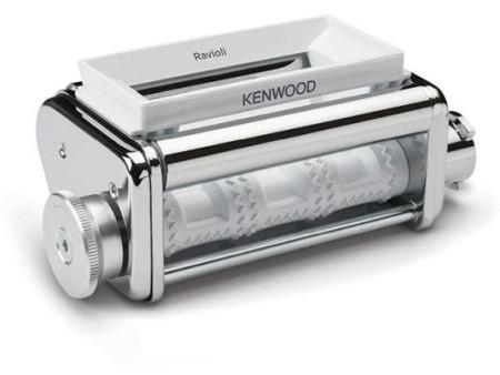 Kenwood Accessori preparazione cibi - Attacco per ravioli Kax93a0me