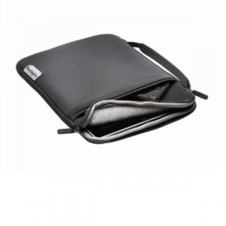 KENSINGTON - CUSTODIA SOFT CARRYING CASE K62575W