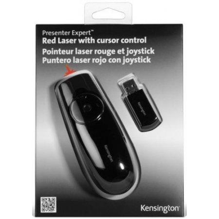 Kensington Telecomando presentazioni - K72425eu