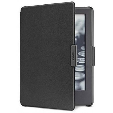 "Kindle Custodia ebook fino 6 "" - B01cukzbb0"