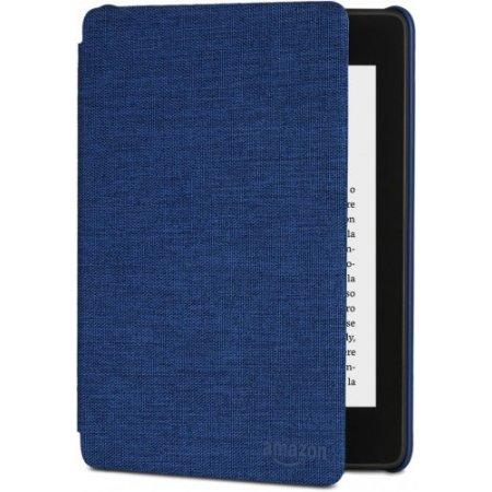 Kindle - B079gfgj28 Blu