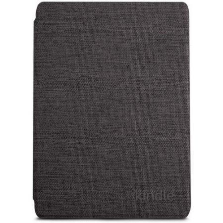 Kindle - B07k8j59vp