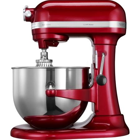 Kitchenaid Robot da cucina multifunzione - 5KSM7580XECA