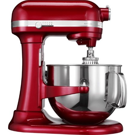 Kitchenaid - 5KSM7580XECA