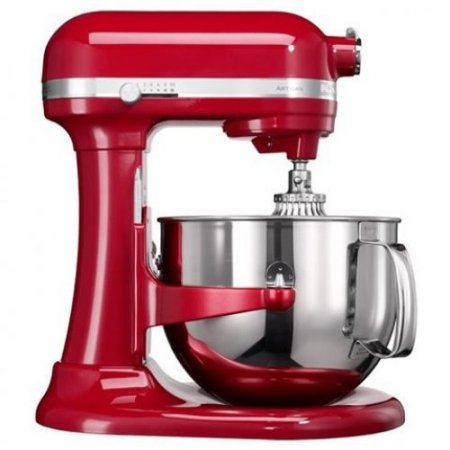 Kitchenaid - 5ksm7580xeer