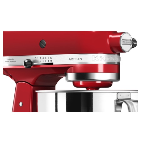 Kitchenaid - ARTISAN  5KSM125EER