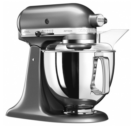 Kitchenaid Robot da cucina multifunzione - ARTISAN 5KSM175PSEMS