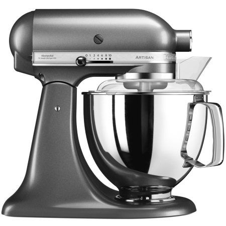 Kitchenaid - ARTISAN 5KSM175PSEMS