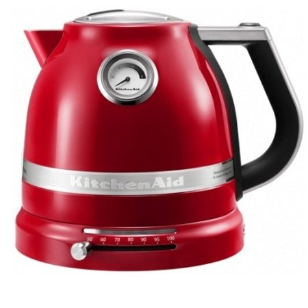 Kitchenaid - 5KEK1522EER