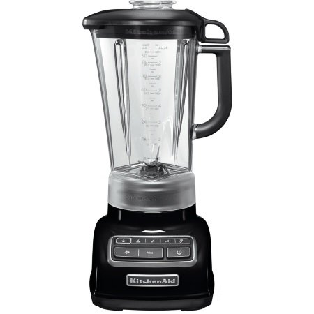 Kitchenaid Frullatore DIAMOND Kitchenaid - DIAMOND 5KSB1585EOB