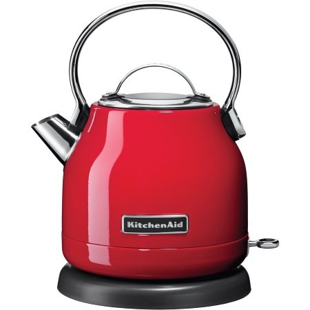 Kitchenaid - 5KEK1222EER