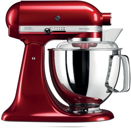 Kitchenaid - ARTISAN 5KSM175PS