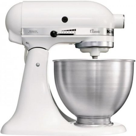 Kitchenaid - 5k45ssewh