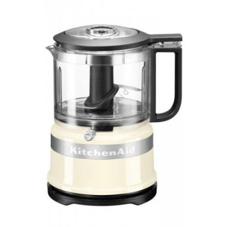 Kitchenaid - 5kfc3516eac  Crema